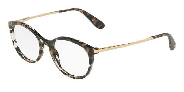 Image of Dolce & Gabbana Silmälasit DG3242 911