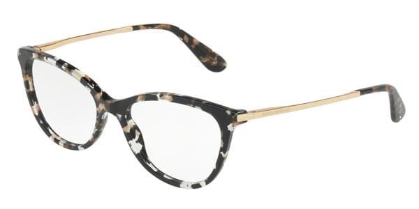 Image of Dolce & Gabbana Silmälasit DG3258 911