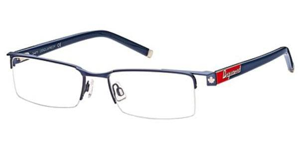 Image of Dsquared2 Silmälasit DQ5069 09A