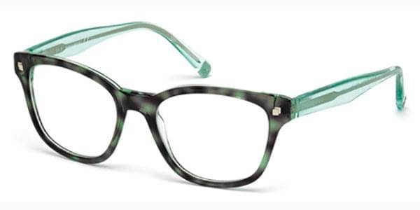 Image of Dsquared2 Silmälasit DQ5179 Manchester 056