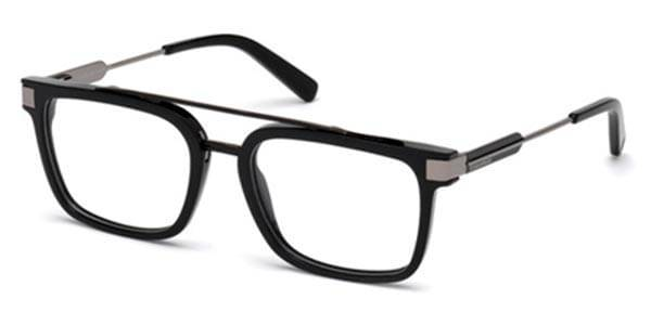 Image of Dsquared2 Silmälasit DQ5262 A01