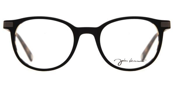 John Lennon Silmälasit JO0001 Nz Nz