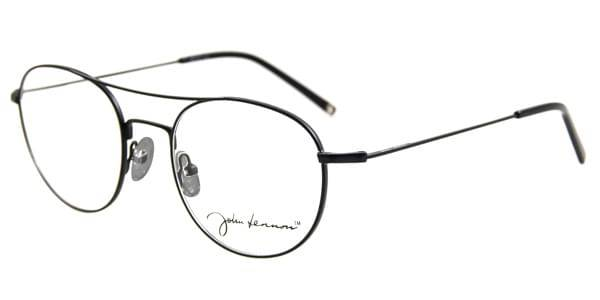 John Lennon Silmälasit JO0004 Nn Nn