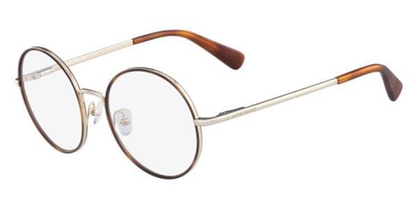 Longchamp Silmälasit LO2100 212