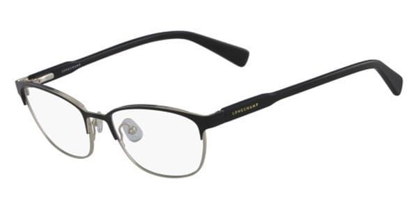 Longchamp Silmälasit LO2107 001