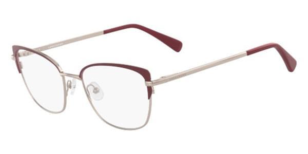 Longchamp Silmälasit LO2108 623