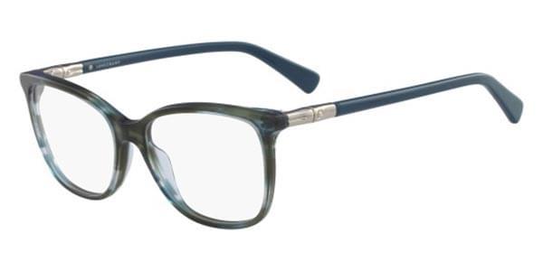 Longchamp Silmälasit LO2603 306