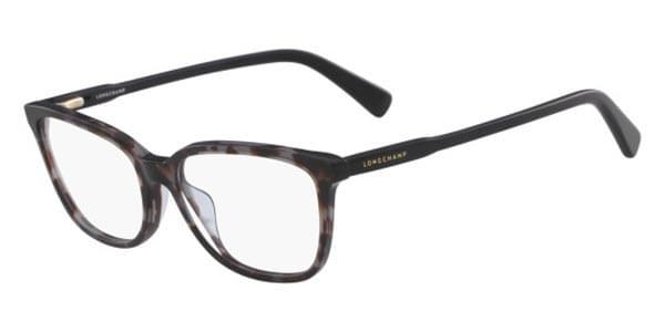 Longchamp Silmälasit LO2607 060