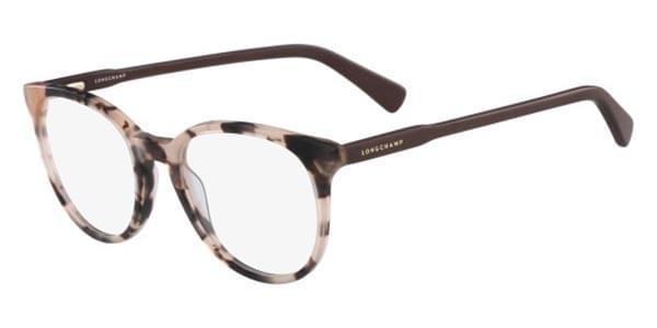 Longchamp Silmälasit LO2608 690