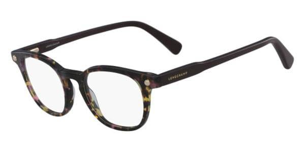 Longchamp Silmälasit LO2614 513