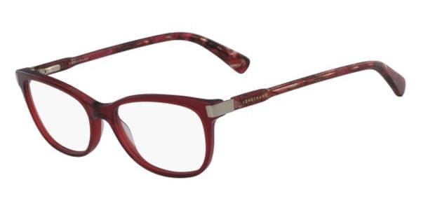 Longchamp Silmälasit LO2616 600
