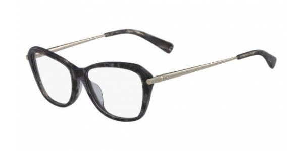 Longchamp Silmälasit LO2617 038
