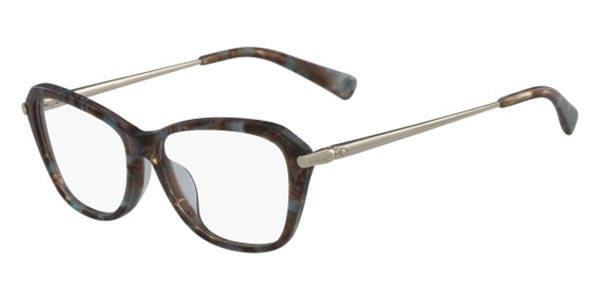 Longchamp Silmälasit LO2617 251