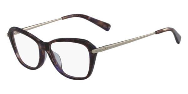 Longchamp Silmälasit LO2617 252