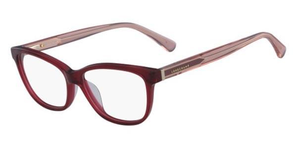 Longchamp Silmälasit LO2619 602