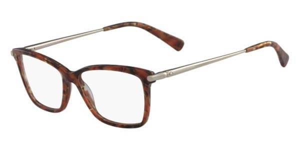 Longchamp Silmälasit LO2621 203