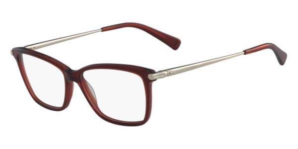 Longchamp Silmälasit LO2621 602