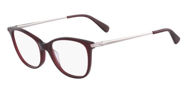 Longchamp Silmälasit LO2627 602