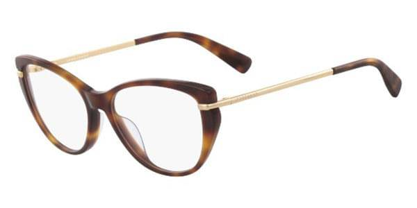Longchamp Silmälasit LO2629 214