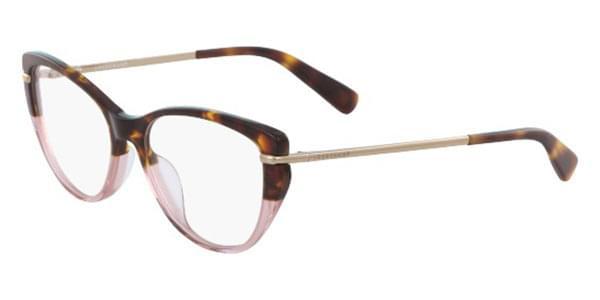 Longchamp Silmälasit LO2629 690