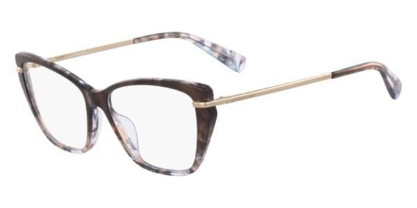 Longchamp Silmälasit LO2630 203