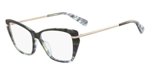 Longchamp Silmälasit LO2630 308