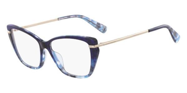 Longchamp Silmälasit LO2630 421