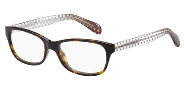 Image of Marc By Marc Jacobs Silmälasit MMJ 602 6HY/16