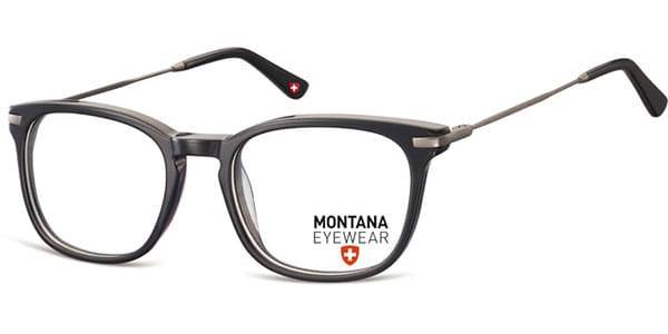 Image of Montana Collection By SBG Silmälasit MA64 nocolorcode