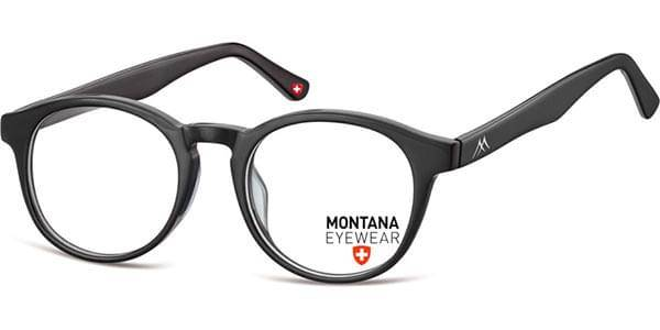 Image of Montana Collection By SBG Silmälasit MA66 nocolorcode