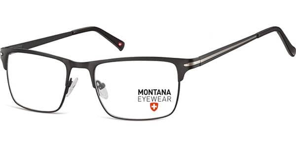 Image of Montana Collection By SBG Silmälasit MM604 nocolorcode