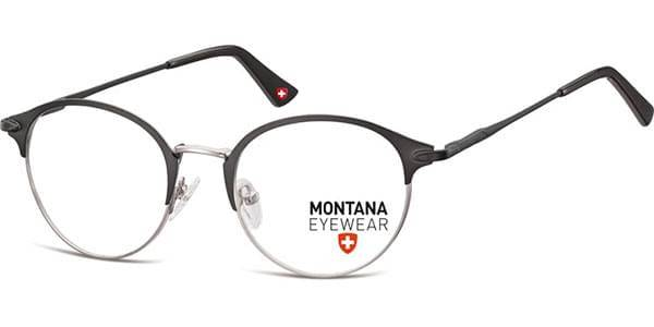 Image of Montana Collection By SBG Silmälasit MM605 nocolorcode