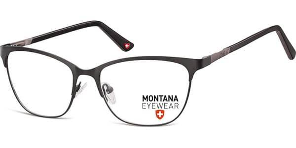 Image of Montana Collection By SBG Silmälasit MM606 nocolorcode