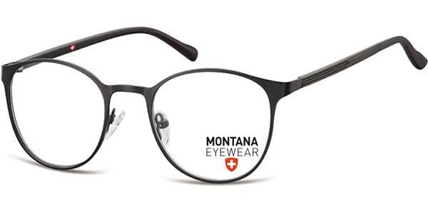 Image of Montana Collection By SBG Silmälasit MM607 nocolorcode