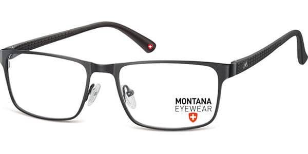 Image of Montana Collection By SBG Silmälasit MM610 nocolorcode