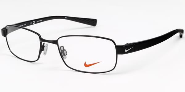 Image of Nike Silmälasit 8094 002