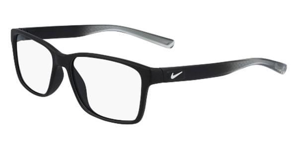 Image of Nike Silmälasit 7091 013
