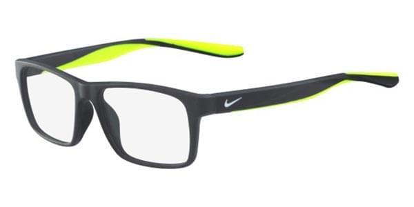 Image of Nike Silmälasit 7101 060