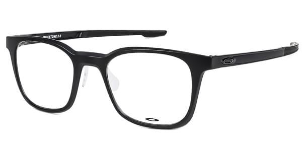 Oakley Silmälasit OX8093 MILESTONE 3.0 809301