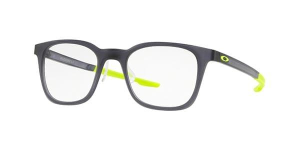 Oakley Silmälasit OX8093 MILESTONE 3.0 809306