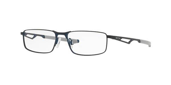 Image of Oakley Silmälasit OY3001 BARSPIN XS (Youth Fit) 300104