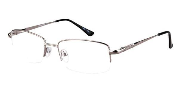 Image of SmartBuy Collection Silmälasit Edith AF 658C