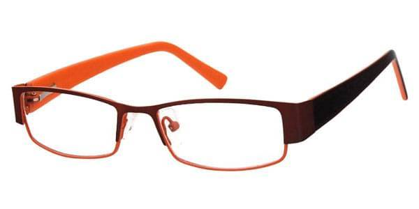 Image of SmartBuy Collection Silmälasit Amber M381 F