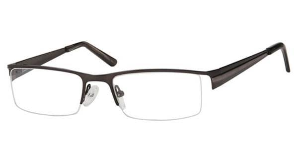Image of SmartBuy Collection Silmälasit Brody AF M391A