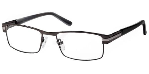 Image of SmartBuy Collection Silmälasit Bailey AF 665 B