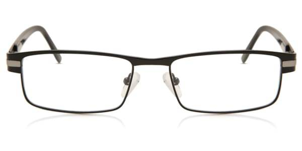 Image of SmartBuy Collection Silmälasit Bailey AF 665