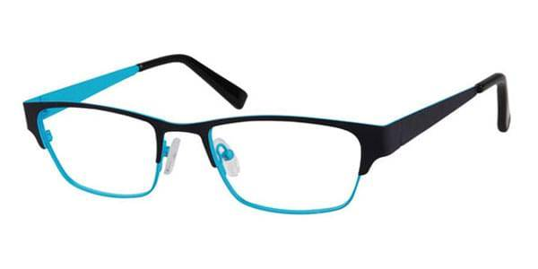 Image of SmartBuy Collection Silmälasit Ted AF 681 A