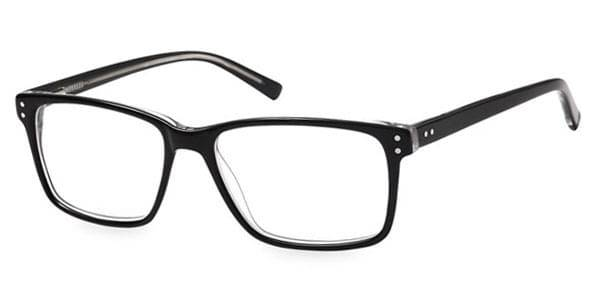 Image of SmartBuy Collection Silmälasit Coby A85 C