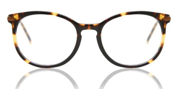 Image of SmartBuy Collection Silmälasit Lay A55 B
