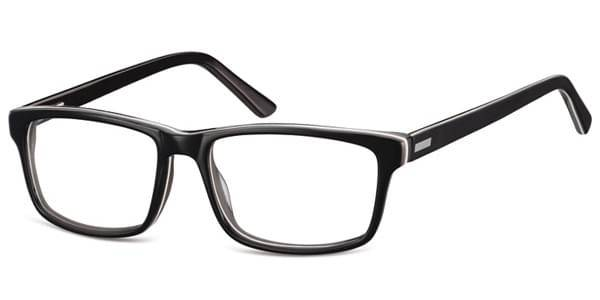 Image of SmartBuy Collection Silmälasit Danny A69 H